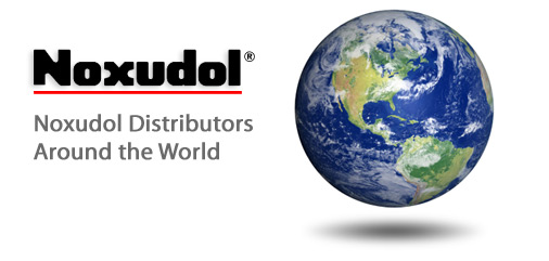 noxudol-global-distributors